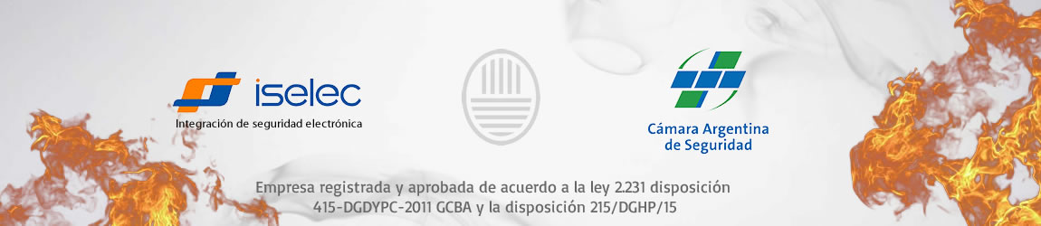 Disposición 415 y 215